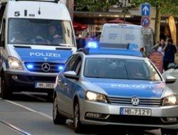 Bremen'de sıkı önlemler