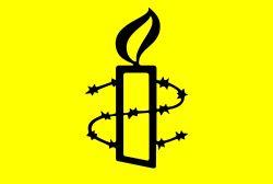 Azerbaycan yönetimi muhaliflere baskı yapıyor