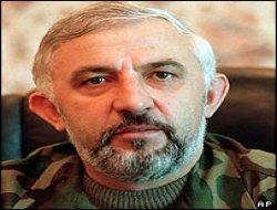 Unutulan lider: Aslan Maskhadov