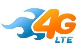 4G teknolojisi ve avantajları nelerdir?