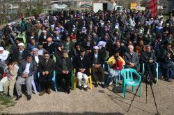 Ergani Kabasakal köyü kutlu doğum etkinliği 2015 peygamber sevdalıları