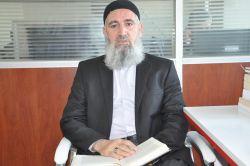 Müslümanları idare edenler Hz Muhammed'in kriterlerini taşımıyorlar