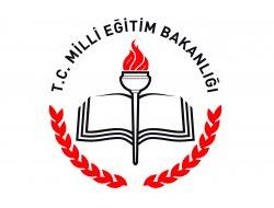 Çınar'da 11 öğretmen açığa alındı