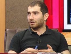 İslami STK'ları haber yapan gazeteciye dava açıldı