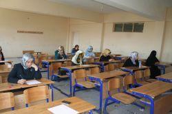 Müftülük tarafından Ergani'de Siyer-i Nebi Yarışması