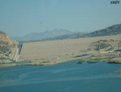 Hidroelektrik santraline bombalı saldırı