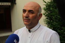 'Avrupa, neslinin Müslüman olmasından endişe ediyor'