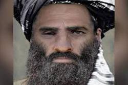 Taliban Lideri Molla Ömer'in vefat ettiği iddia edildi