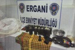 6-8 Ekim olaylarını organize eden 7 kişi yakalandı