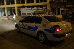 Çınar'da bomba atan 2 kişi tutuklandı