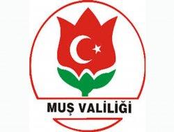 Varto Kaymakamı Belediye Başkan Vekili olarak atandı