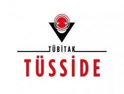 TÜBİTAK'tan Liderlik Akademisi Azerbaycan programı