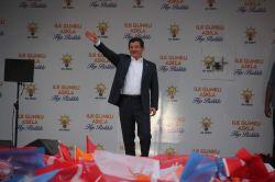Başbakan Diyarbakır'a gelecek