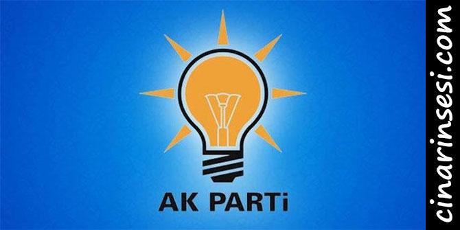 Kaçırılan AK Partili Başkan Serbest Bıraktı