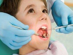 Ağız ve Diş Sağlığı Merkezi iftardan sonra hizmet verecek