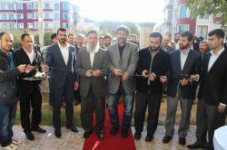 Yalova'da YASİN Der açıldı