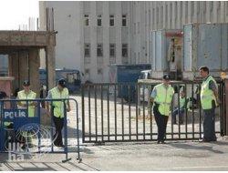 Diyarbakır'da KCK Operasyonu: 23 Gözaltı