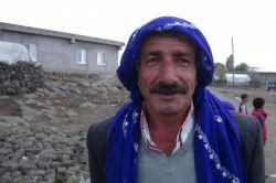 Çınar Xirbêsîtil köyü sakinleri hizmet bekliyor