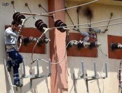 Van'da 2 günlük programlı elektrik kesintisi uyarısı
