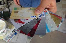 Çınarlılar: kredi kartından uzak durun video