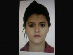 Sahte isimle hastaneye giriş yapan PKK'li tutuklandı