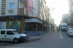 Kocaeli'nin Darıca ilçesinde PKK operasyonu foto