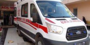 Hakkari'de çatışma: 1 asker hayatını kaybetti 3'ü de yaralandı
