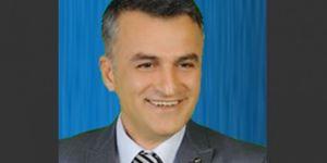 Hani Belediye Başkanı Abdurrahman Zorlu tutuklandı