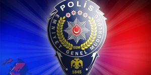 Siirt'te FETÖ şüphelisi 13 kişi aranıyor