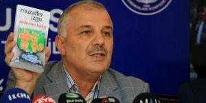 Bursa'da öğrencilere müstehcen kitap dağıtılmasına tepki