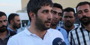 Kocaköy'de taşımalı eğitimde ihale yolsuzluğu iddiası