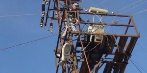 Bingöl'de 4 köyde elektrik kesintisi yapılacak