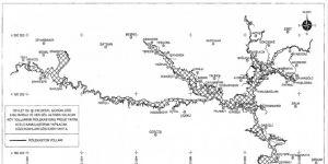 Ilısu Barajı altında kalacak köy yollarına acele kamulaştırma