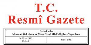 Mardin'de ihraç edilen memurların listesi