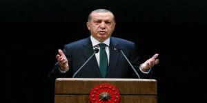BM Güvenlik Konseyi reforme edilmeli