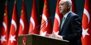 """""""Türkiye, sağlık alanında bölgesinde ve dünyada söz sahibi olacak"""""""