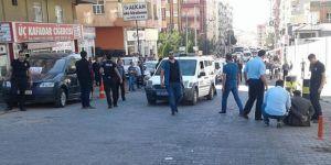 Mardin'de kavga: 4 yaralı