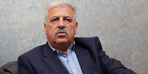 Arrest warrant for Nuceyfi, former governor of Mosul
