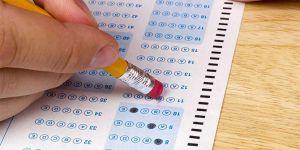 TEOG sınav sonuçları yarın açıklanacak