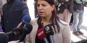 Diyarbakır'daki 4 büyük proje hakkında soru önergesi verildi