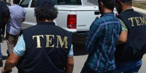 Konya'da serbest bırakılan 18 asker tekrar gözaltına alındı