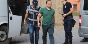 Konya'da serbest bırakılan 18 asker yeniden tutuklandı