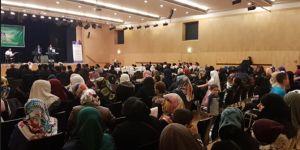 Viyana'da 'Davet Gecesi' etkinliği
