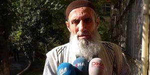Kaymakam Safitürk'ün acılı babasından PKK'ye tepki