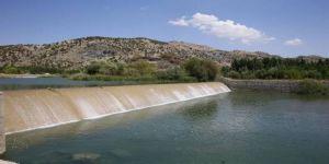 DSİ'den barajlardan su tahliyesi uyarısı