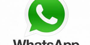 WhatsApp'a görüntülü konuşma seçeneği