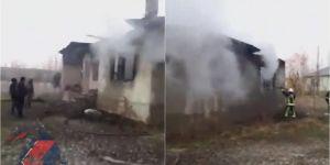 Van'da çatışma: 1 PKK'li öldürüldü 3 polis yaralı