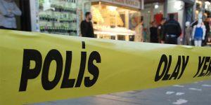 Ofis'teki seyyar satıcı kavgasında yaralanan şahıs hayatını kaybetti