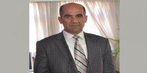 Malazgirt Belediye Başkanı Coşkun tutuklandı