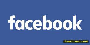 Facebook 1,71 milyar aktif kullanıcıya ulaştı